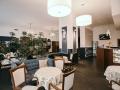 Bristol Residence - kawiarnia