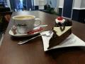 CafeBristol10
