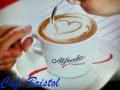 CafeBristol22