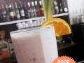 CafeBristol30