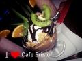 CafeBristol32