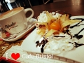 CafeBristol33