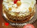 CafeBristol35