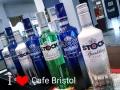 CafeBristol36