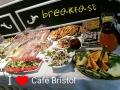 CafeBristol39