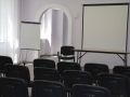 Konferencyjna2