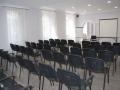 Konferencyjna3