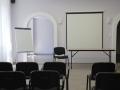 Konferencyjna4