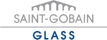 SaintGobainGlass1