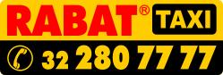 RABAT Taxi